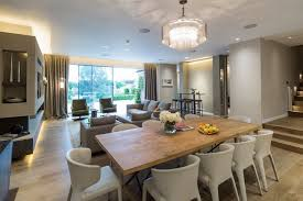 Dining Room Design Ideas  Inspiration Dining Tables - Dining room inspiration