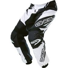 motocross jersey and pants combo o u0027neal element black motocross dirtbike gear 2017