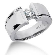 wedding ring designs for men styles designs of engagement rings 2015 2016