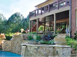 need more outdoor living space you can enjoy year round think