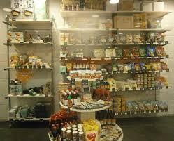 magasin ustensile cuisine le sushi du dé magasin d alimentation japonaise épicerie