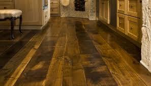 Hardwood Floors With White Cabinets Dark Wood Floors In Kitchen With Dark Wood Floors White Cabinets