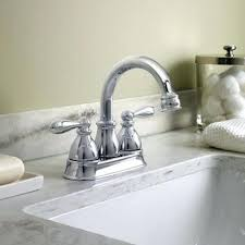 charming vintage bathroom faucet beautiful modest bathroom sink