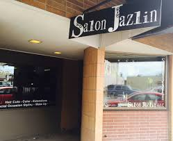 salon jazlin kalispell mt hair extensions book online