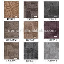 dbdmc plastic flooring type and pvc material pvc vinil floor