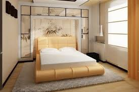 Stunning Japanese Style Bedroom Furniture Mesmerizing Interior - Japanese bedroom design ideas