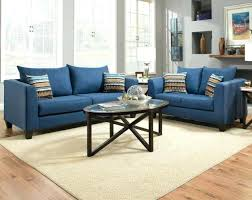 ashley furniture blue sofa ashley furniture blue sofa couches navy sofa for your home