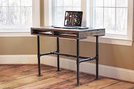 Diy Pallet Desk Wood Pallet Office Desk Entrancing Furniture Photography A Wood