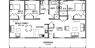 Design A Kit Home by Which Kit Home Is Right For You Kitome