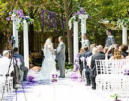 dfw wedding venues wedding venues intimate budget weddings at the dfw wedding