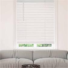 How To Shorten Vertical Blinds To Fit Window Best 25 Horizontal Blinds Ideas On Pinterest Cheap Wooden