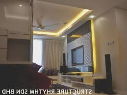 best home interior design malaysia nice home design gallery on