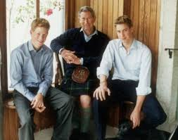 121 best royals christmas cards images on pinterest british