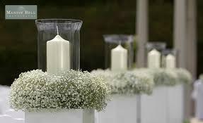 Wedding Flowers Hampshire Rhinefield House Wedding Photographer Exclusively Weddings