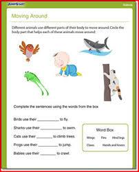 all worksheets 5 grade social studies worksheets printable