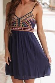 summer dresses gorgeous summer dresses