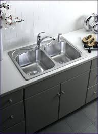 Vintage Kitchen Sinks For Sale What Is The Best Kitchen Sink To Buy Best Kitchen Sink Kitchen