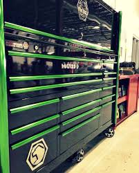 Snap On Bar Stool 88 Best Bad Tool Boxes Images On Pinterest Tool Storage