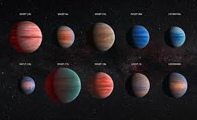 nasa space pictures exoplanet exploration planets beyond our solar system nasa space