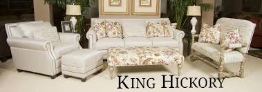 King Hickory Sofa Price King Hickory Furniture Collection Lexington Furniture