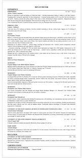 cheap resume builder uga resume builder template resume builder uga inspiredshares com