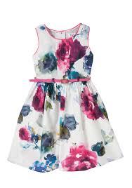 530 best for kids images on pinterest flower girls girls