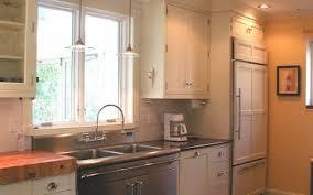 Design House Faucet Reviews Furniture Elegant American Woodmark For Your Kitchen Design