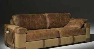 het anker sofa scotland het anker bank sofa het anker furniture sofas