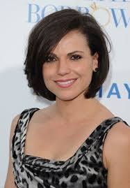 haircuts for heavy women 50 smartest short hairstyles for women with thick hair