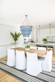 Happy Home Designer Copy Furniture Blog