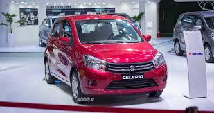 xe lexus gx470 gia bao nhieu xe giá rẻ suzuki celerio u201cchào u201d thị trường việt