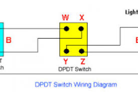 marvelous one light two switches wiring diagrams contemporary