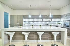 modern kitchen island designs large kitchen island design 14