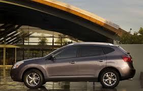 Nissan Rogue Awd - 2010 nissan rogue sl awd nissan colors