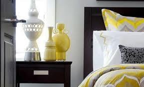 chambre jaune et bleu décoration chambre jaune et gris 36 amiens chambre jaune et
