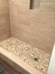 Bathroom Ceramic Tile Design Ideas Bathrooms Design Tile Around Bathtub Ideas Bathroom Floor Tile