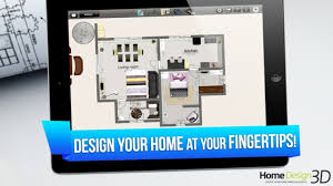Home Design Software For Ipad App For Home Design 3d Home Design Apps For Ipad Iphone Keyplan 3d