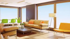 modern interior design hd desktop wallpaper high definition