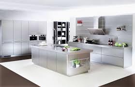 küche kaufen küchen kaufen laminat 2017
