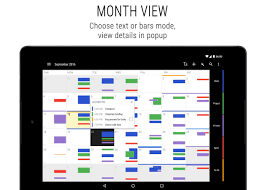business calendar 2 android apps on google play
