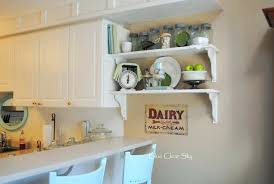 Bakers Racks For Kitchens Kitchen Cabinets And Shelves Cabinet Shelves Kitchen Racks And