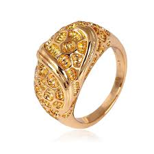 new gold rings images Rings new design images jpg