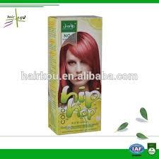 less damaging hair colors least damaging hair dye permanent bright red hair dye free hair