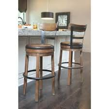 Rustic Dining Table And Chairs Rustic Dining Room Bar Furniture For Less Overstock