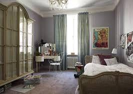 bedroom splendid gray color for design idea modern bedroom paint