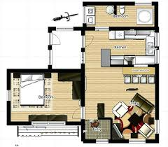 small one bedroom house plans one bedroom cottage plans perfectkitabevi