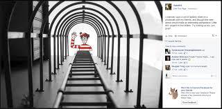 Ladder Meme - nikon singapore ladder meme 9 hype malaysia