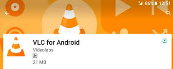 for android vlc for android v3 0 released with chromecast android auto and