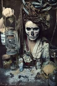 Giraffe Halloween Makeup 3896 Best Images About Halloween On Pinterest Witch Doctor