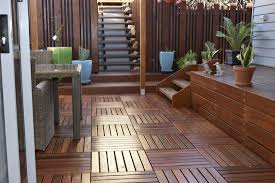 deck tile gallery northern rivers recycled timber northern